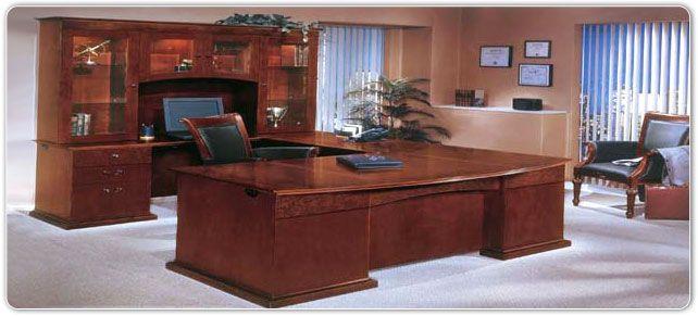 Pin On Meja, Office Furniture Tampa