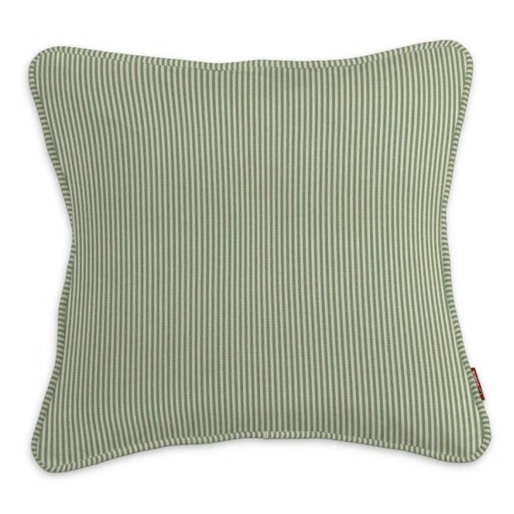 Pillow, collection Amelie