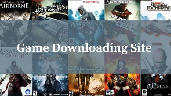 DarkGaming9.com is recently released website where we can find different games for various platforms. Mainly this site has three categories for game download i.e. PC Games, Xbox One, and PS4. You can readily download already released games for PC, XBOX and PS4. Moreover, you can take track of the upcoming games like; Requirement of upcoming games, Playing platforms available for games, Releasing date, Supporting Operating Systems and much more. Though this site is new but it has been…