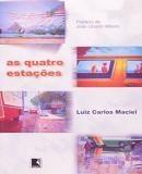 As quatro estações em Literatura Brasileira em Livreiro Online