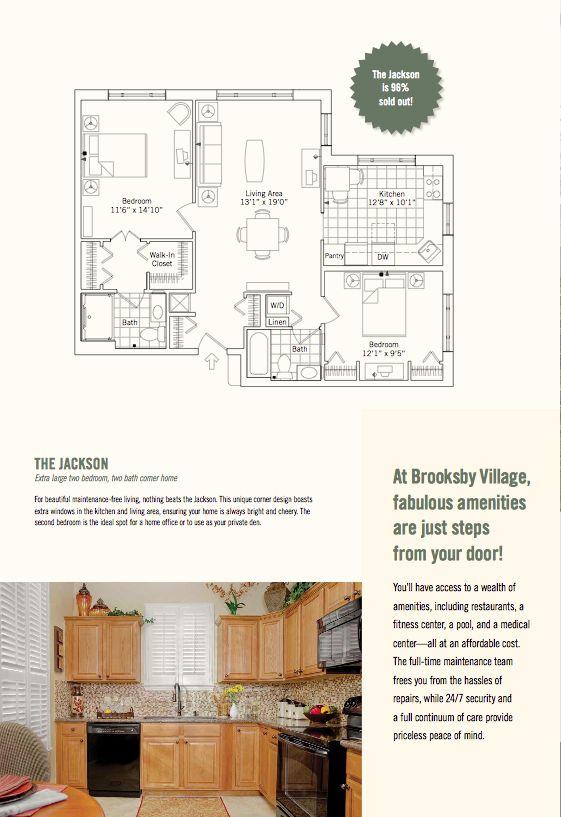 Average Light Bill For A 2 Bedroom Apartment Impressive Inspiration