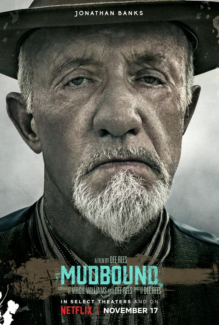 Mudbound Imdb
