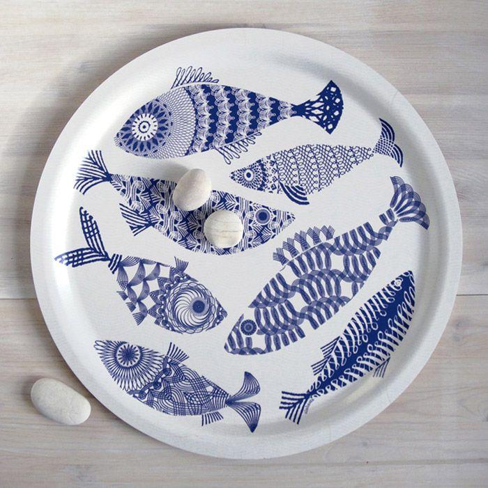 fish_plate
