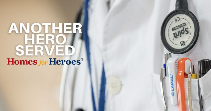 13 best Nurses Are Heroes images on Pinterest Nurses, Nursing and