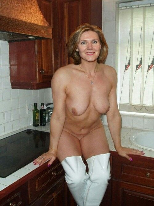 Seems me, whats milf stand for share