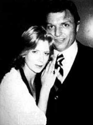 Gerald and Charlene were a husband and wife serial killer team who were active from 1978 until 1980 in the western United States.