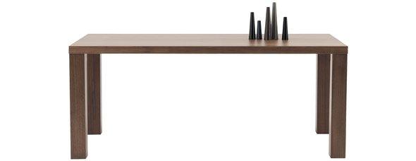 Moderne Designer Esstische online kaufen | BoConcept®