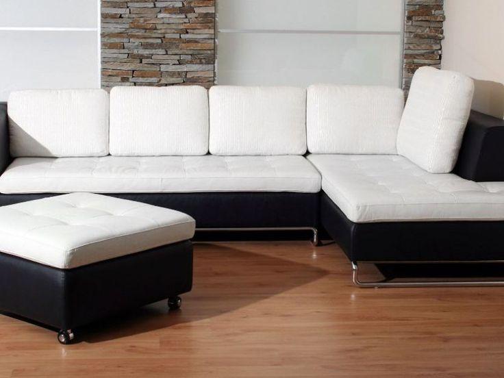 82 best Living Room Designs images on Pinterest Living room - best place to buy living room furniture