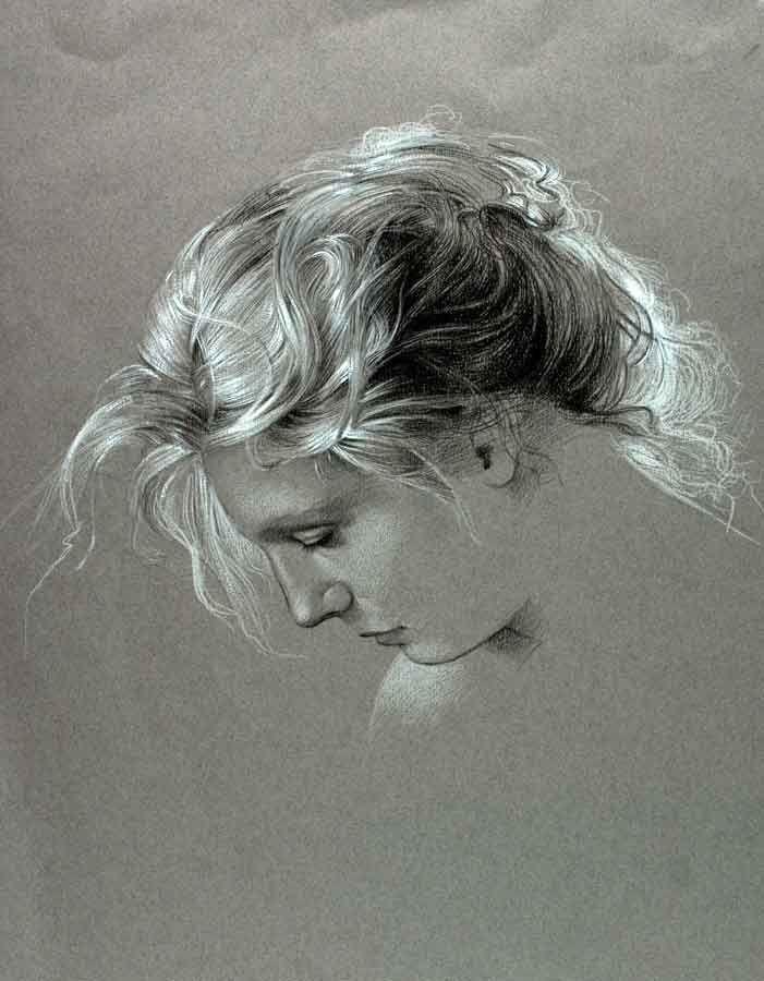 ARTIST: Bruno Di Maio ~