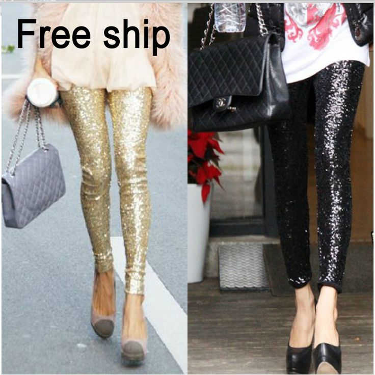 17 best ideas about Glitter Leggings on Pinterest | Sparkly ...