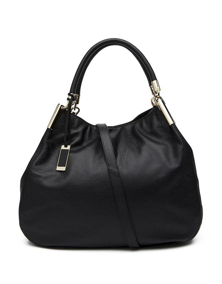 Isla Shoulder Bag