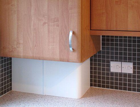 12 best how to hide a boiler images on pinterest. Black Bedroom Furniture Sets. Home Design Ideas