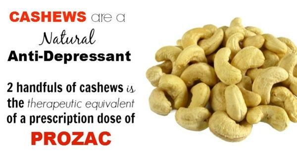 Cashew nuts are one of the healthiest foods in the world. Unfortunately, not many of you know the numerous benefits they offer, and only a very small percentage of the natural medicines comprehensive database is dedicated to them. Countries like Nigeria, Tanzania, Mozambique and Brazil are the biggest producers of cashew nuts, mostly due to