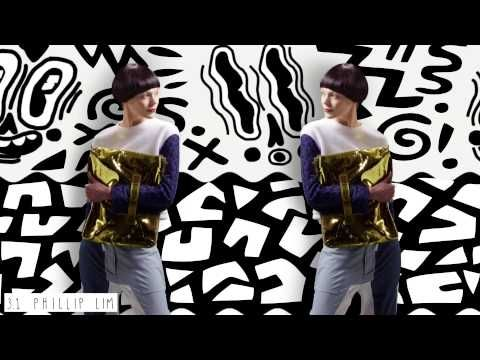 Barneys New York presented their Spring 2013 lookbook featuring brands like Rag & Bone, Alexander Wang and 3.1 Phillip Lim in a catchy, pop-art inspired short. Best of all, it's shopable. On the Barneys website, a scrolling product selection keeps pace with each segment of the video, allowing viewers to watch, click and buy.