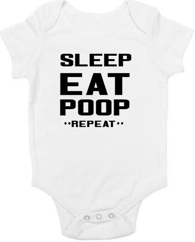Bebek Tulum Sleep Eat