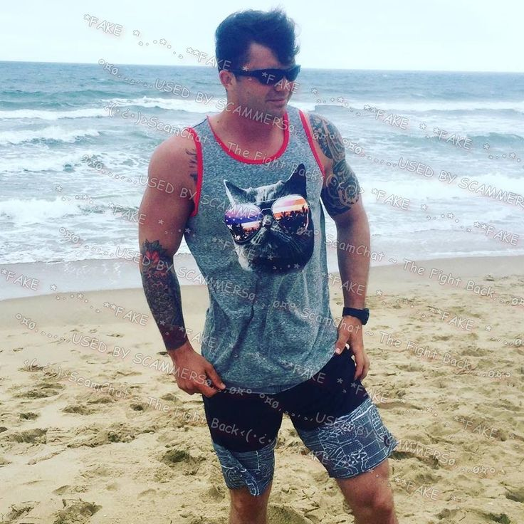 JACK KELVIN LEE.#FAKE.USING THE STOLEN PICTURES OF WESTON LEE..KILLED IN ACTION IN APRIL 2017   #romance #scam #love http://scamhatersutd.blogspot.co.uk/2017/06/jack-kelvin-lee-fake-using-weston-lee.html