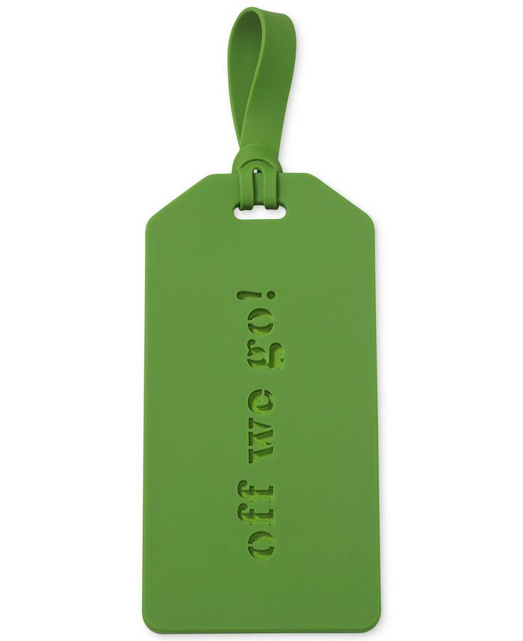 saint bag - tag handbags, ysl replica bags uk