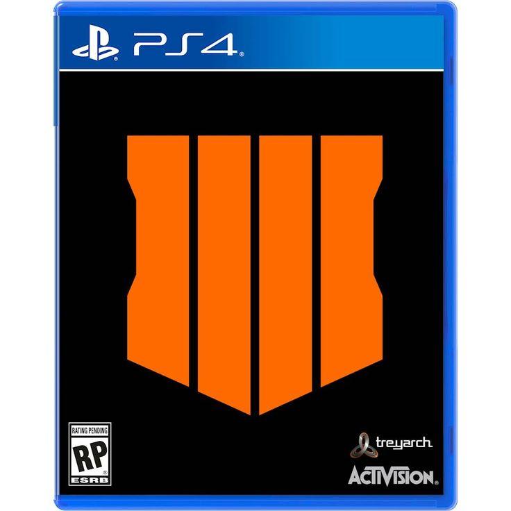 GCU Members: Call of Duty: Black Ops 4 Pre-Order (PS4 Xbox One or PC) $47.99  $10 Reward Certificate  Free Sh... https://www.lavahotdeals.com/us/cheap/gcu-members-call-duty-black-ops-4-pre/314792?utm_source=pinterest&utm_medium=rss&utm_campaign=at_lavahotdealsus&utm_term=hottest_12