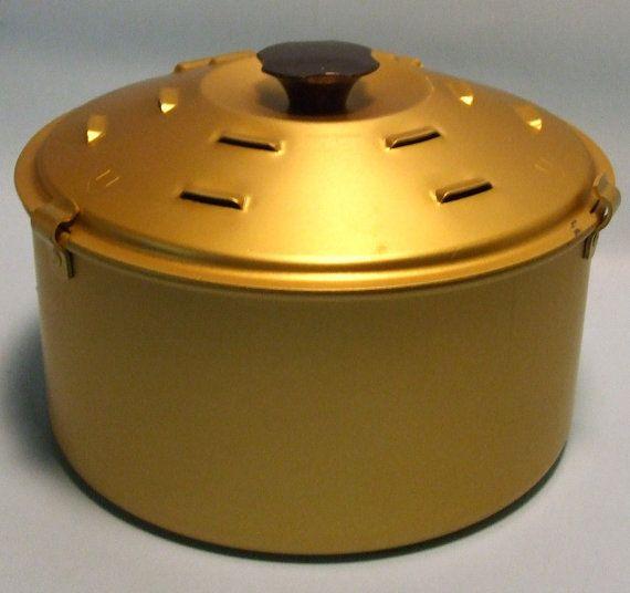 "crock pots in cozy  unique | Rival Crock-Pot ""Bread 'N' Cake Bake"" Pan Slow Cooker Insert/Accessory ..."