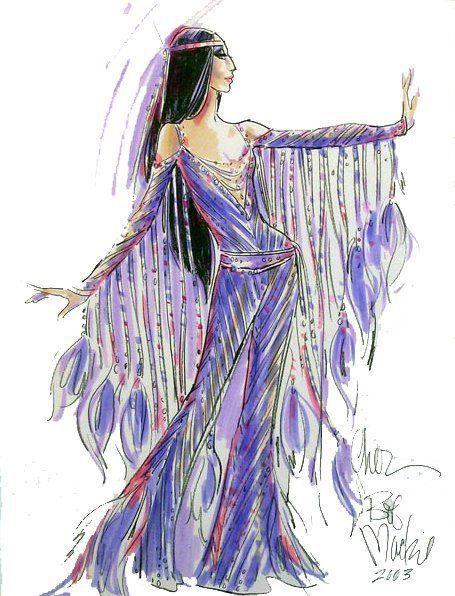 http://2.bp.blogspot.com/-rtOd_Vq4DkE/TicuKBsSZrI/AAAAAAAAAK8/mAcFBlM0UIQ/s1600/Cher+Sketch.jpg