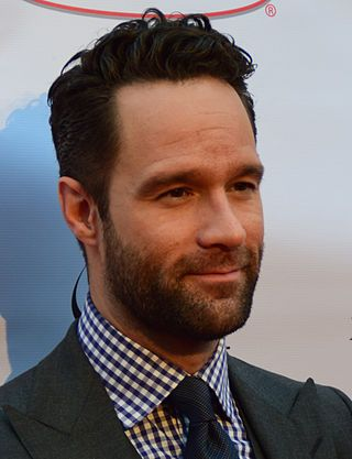 "HAPPY BIRTHDAY Chris Diamantopoulos __ Christopher ""Chris"" Diamantopoulos (born May 9, 1975; is a Greek-Canadian actor and comedian."