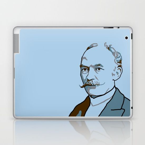 Thomas Hardy was an English novelist and poet. He gained fame as the author of novels, including Far from the Madding Crowd (1874), The Mayor of Casterbridge (1886), Tess of the d'Urbervilles (1891), and Jude the Obscure (1895). Hardy's poetry, though prolific, was not as well received during his lifetime.