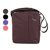 mini 12-tommers laptop bag for MacBook Air, i... – NOK kr. 285