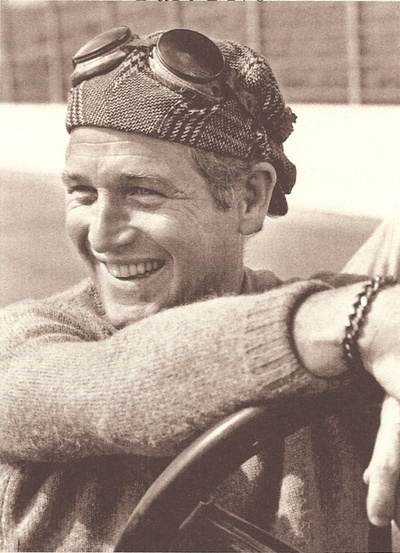 Paul Newman: Paul Newman, But, Paulnewman, Movie, Actor, Smile, People, Photography