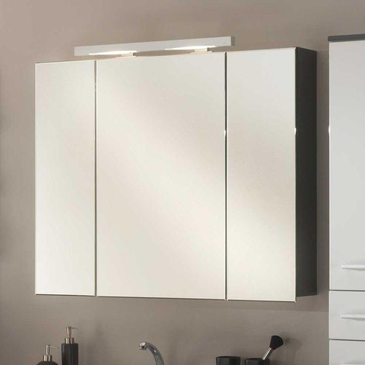 spiegelschrank für badezimmer katalog bild der dafeabcaeafbffe