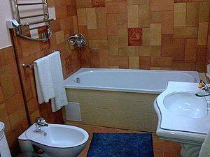 Натуральные чистящие средства для ванной комнаты - Ярмарка Мастеров - ручная работа, handmade