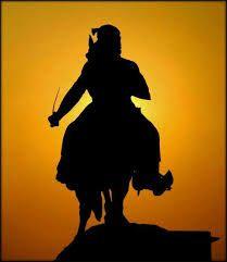 Image result for shivaji maharaj photo new