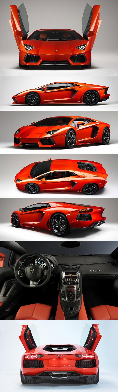 Lamborghini pictures 2012 aventador lp700 4 rabbioso - Best 25 Lp700 4 Ideas On Pinterest Lamborghini Aventador Lp700 4 Lamborghini And Lamborghini Aventador Lp700