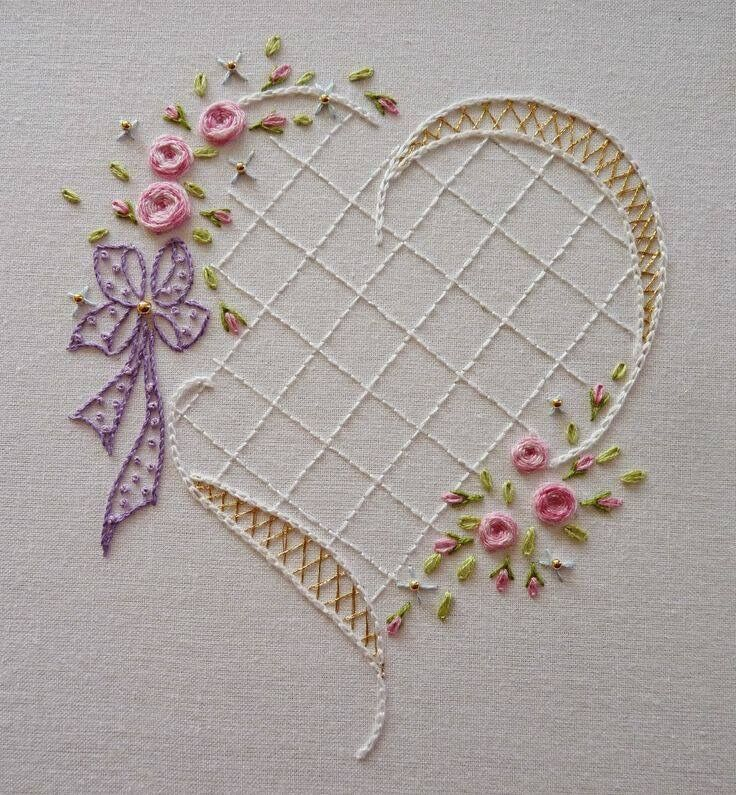 Best images about cute embroidery patterns on