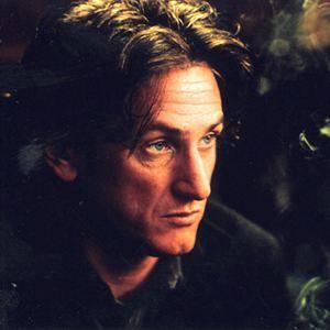 21 gramos : Foto Sean Penn