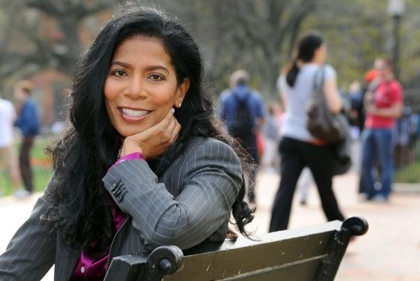 """Scandal"" is based on Judy Smith's career as a fixer for Monica Lewinsky, Michael Vick, Clarence Thomas: http://www.washingtonpost.com/entertainment/tv/dc-insider-judy-smith-is-basis-for-abc-drama-scandal/2012/03/29/gIQAbT8JlS_story.html. Sneak peek at the next episode: http://www.huffingtonpost.com/2012/04/06/scandal-episode-2-sneak-peek_n_1406263.html"