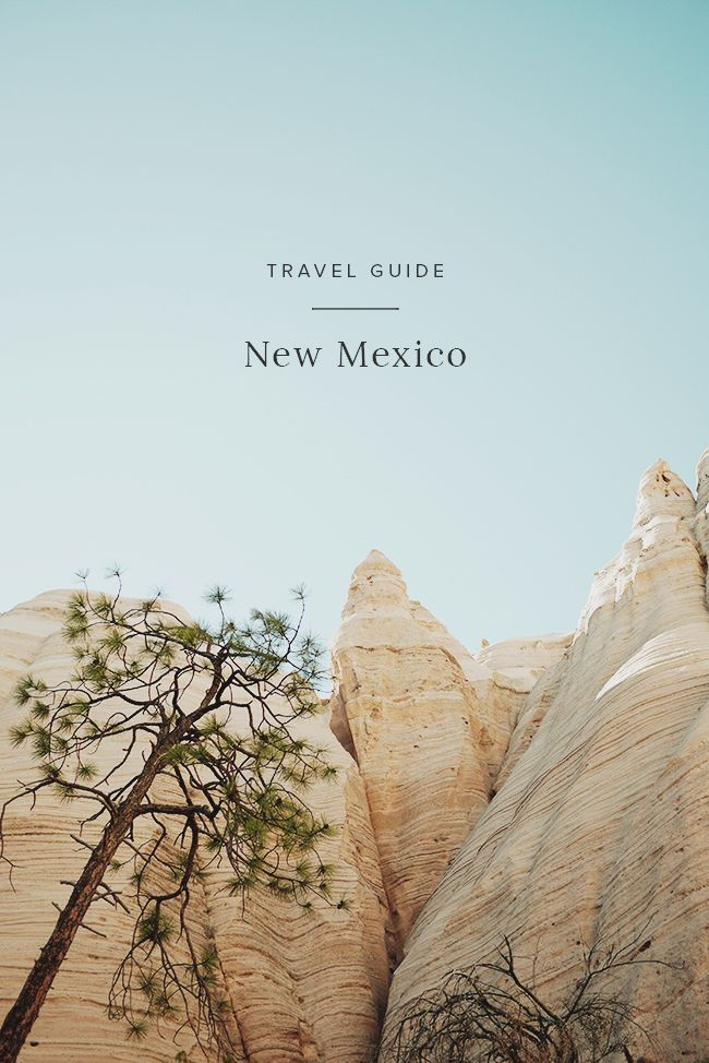 we had such a good time in new mexico for our babymoon! we had been trying to come up with a place that was a short flight away from LA and zika free, and on a whim chose new mexico without knowing…