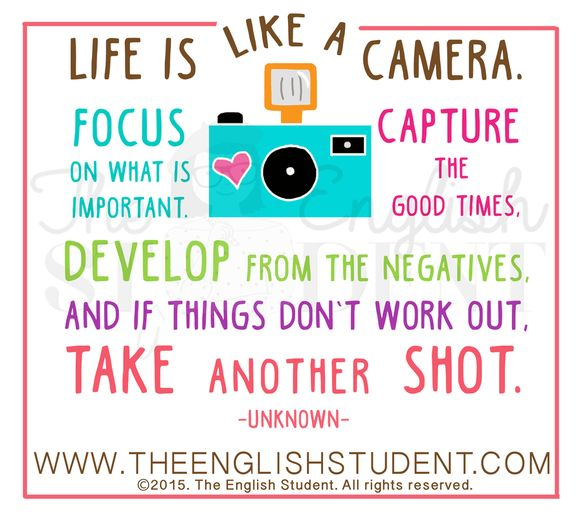 15 best images about Teaching on Pinterest | English, Student and ...