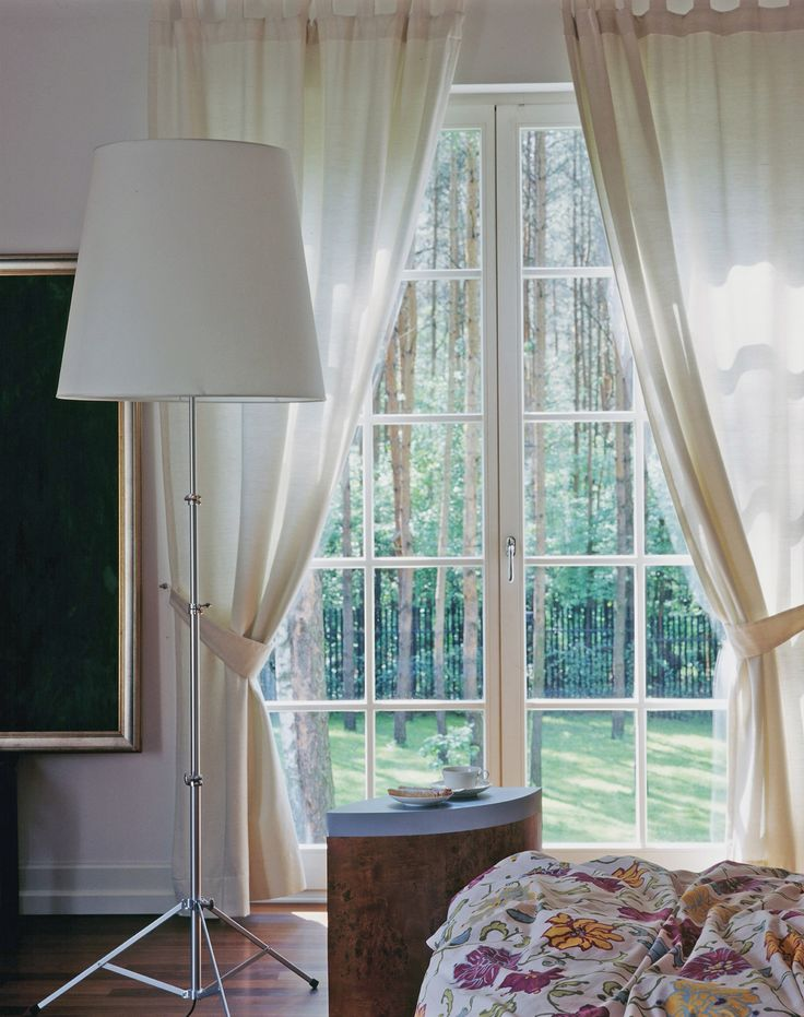 #homestate #homeestate #realestate #house #rent #lamp #livingroom #relax #design #interior #warsaw
