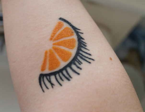 29 Breathtaking Tattoos Inspired By Books