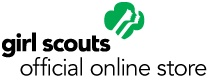 join girl scouts as an adult and help support them!