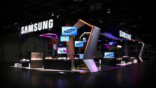 SAMSUNG-AUF-DER-GAMESCOM-KOELN-2012
