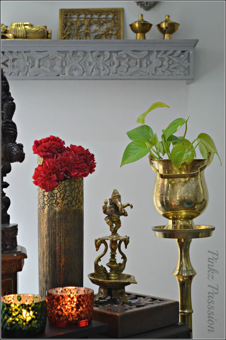 Indian inspired décor, brass galore, brass collection, Indian décor, global…