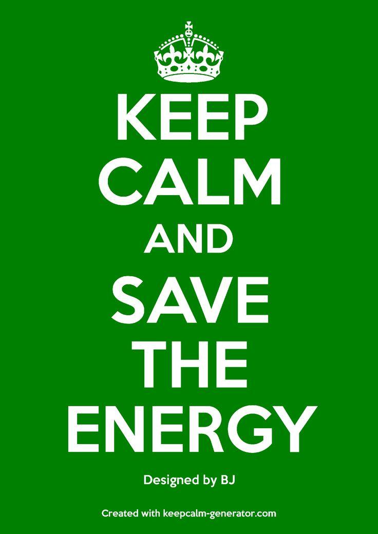 daf2e136cdbd99f8f28962f401931119 best 25 keep calm generator free ideas on pinterest motto