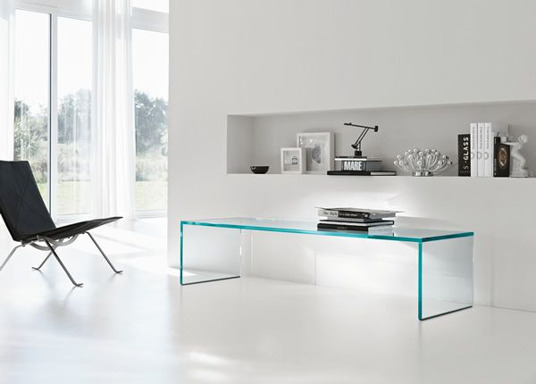 coffee table _ tonelli _ capo horn