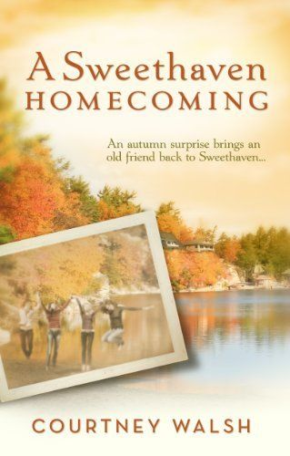A Sweethaven Homecoming by Courtney Walsh, http://www.amazon.com/dp/B008RL4PSW/ref=cm_sw_r_pi_dp_R8pKub1AMX2MB