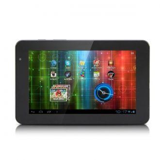 MultiPad 2 Pro Duo 7.0 to wydajny 7-calowy tablet z doskonałym ekranem IPS i mocnym dwurdzeniowym procesorem.
