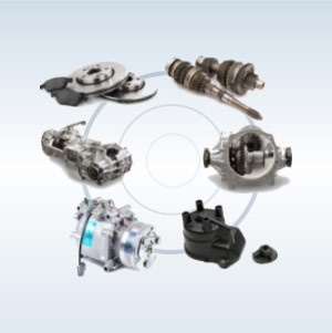 Buy Auto Parts - Buy Auto Parts undergo strict quality control process to meet the industry standards. Buy Auto Parts have the auto parts for all the makes including AMC, Acura, Audi, BMW, Bentley, Buick, Chevrolet, Chrysler, Ferrari, Ford, GMC, Honda, Hyundai, Mercedes Benz, Mercury, Toyota, Volkswagen, Volvo etc. http://www.buyautoparts.com/