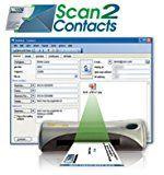 CSSN Portable Business Card Scanner and Reader - Scan2Contacts The new Portable Business Card Scanner and Reader - Scan2Contacts is an easy to use and https://thehomeofficesupplies.com/cssn-portable-business-card-scanner-and-reader-scan2contacts/