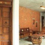 Bangalore Architects: Grey Scale design the Jain Residence