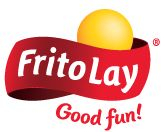 Frito-Lay today announced a recall of select Rold Gold Tiny Twists, Rold Gold Thins, Rold Gold Sticks and Rold Gold Honey Wheat Braided due to a potential undeclared peanut allergen.